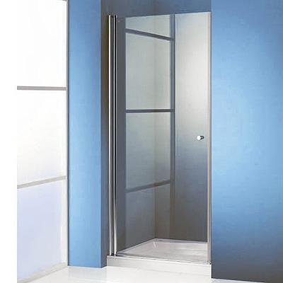schwingfaltt r dusche abdeckung ablauf dusche. Black Bedroom Furniture Sets. Home Design Ideas