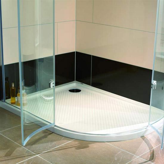 h ppe purano einbauanleitung eckventil waschmaschine. Black Bedroom Furniture Sets. Home Design Ideas