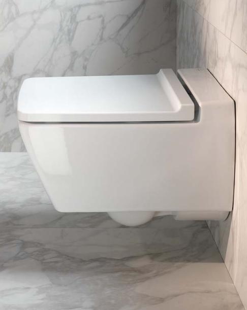 keramag xeno wc sitz mit deckel 577050 power trade shop. Black Bedroom Furniture Sets. Home Design Ideas